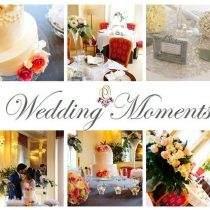 Villa per Matrimoni a Bacoli