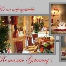 Fuga romantica a Napoli